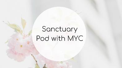 sanctuary pods (1).png