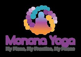 Logo monona yoga 2-01 (1).png