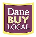 dane buy local.png