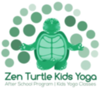 Zen Turtle - New.jpg