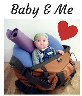 Baby & Me.jpg