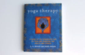 yogatherapy_19_edited.jpg