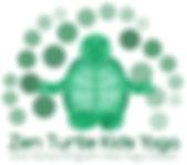 Zen Turtle - New.jpg