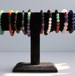 bracelets_19.jpg