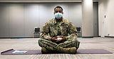 yoga for veterans.jpg