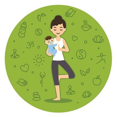 Postnatal Yoga Mom Baby.png