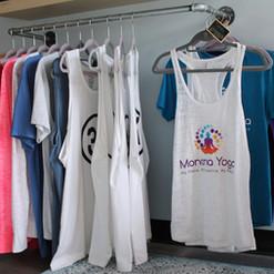 clothes_19.jpg