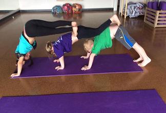 classes  yogastudio