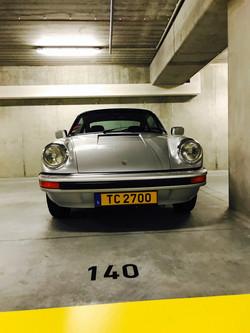 911-2.7S-Belval - 3