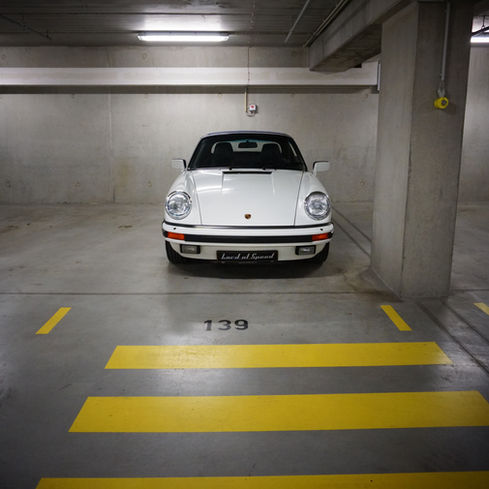 911-cab_Cab-By_LoS-Pres - 147.jpg