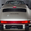 """Thumbnail: 1989 Porsche 911 Speedster """"G"""""""