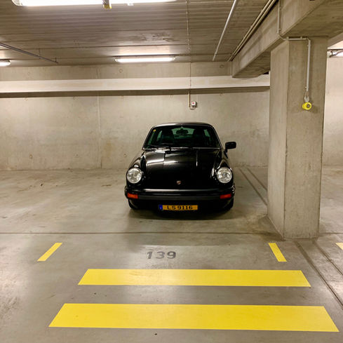 911-targa-78-By_LoS-Parking.jpg