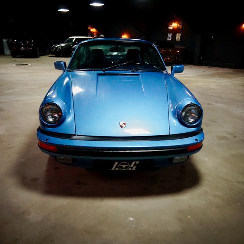 911-3.2-Bleu iris - 7.png