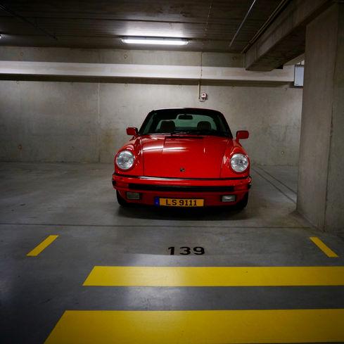 911-3-2-RED-By_LoS - 1 (2).jpg