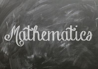 mathematics-998343_1920.jpg