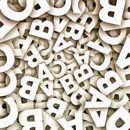 letters-66951_1920.jpg