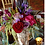 Thumbnail: Birch Vases set of 3