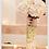 """Thumbnail: 20"""" tall cylinder vase"""