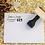 Thumbnail: Custom Return Address Stamp