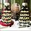 Thumbnail: Extra Large Cupcake Tower