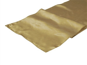 Satin Table Runners (Best Sellers)