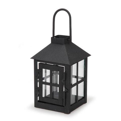 Window Lantern 4-pack