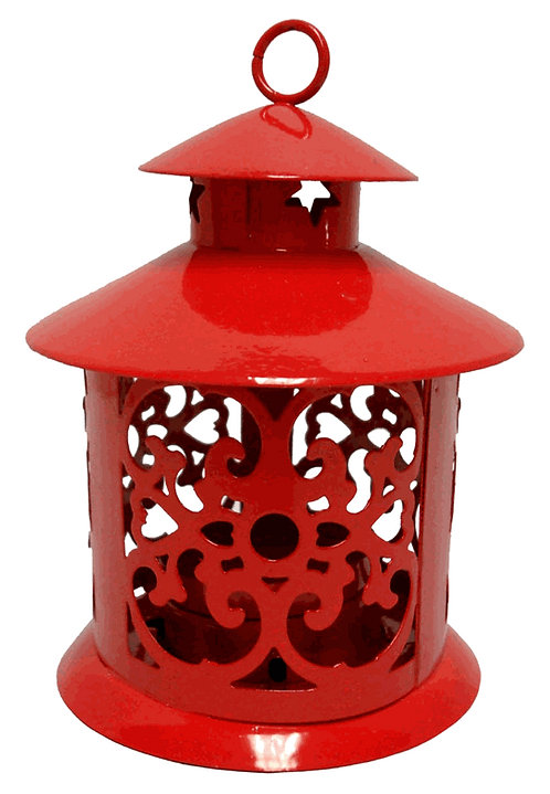 red lantern wedding decorations