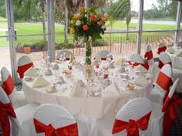 10 Chair Covers White, Black or Ivory (Banquet)