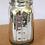 Thumbnail: Silver Mercury mason jar 6 Pack