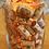 Thumbnail: 90 new wine corks