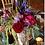 Thumbnail: Tall Birch Vases
