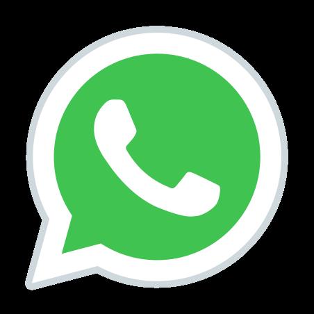 whatsapp--v1