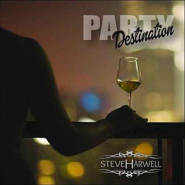 Party Destination