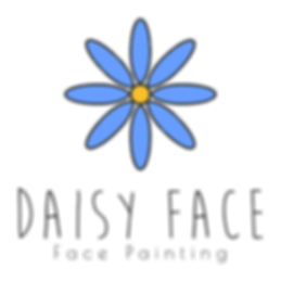 Daisy-Face-Face-Painting-Logo-B3.png