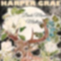 harperbuckmoon.jpg