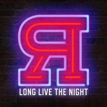 Long Live The Night