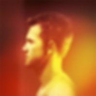 Tyler Hilton - Indian Summer