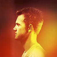 Tyler Hilton - Indian Summer