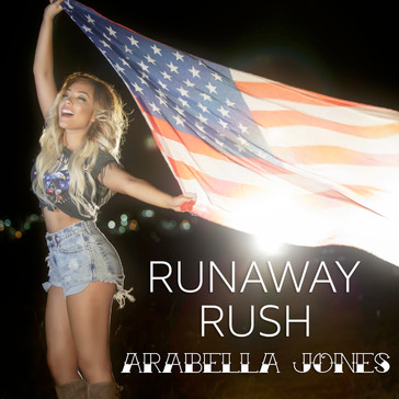 Runaway Rush
