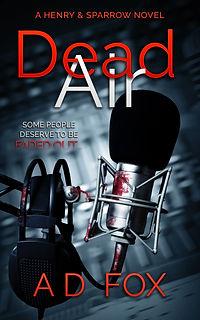 Dead Air eBook Cover v2.jpg