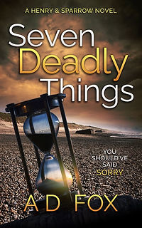 Seven Deadly Things cover websize.jpg