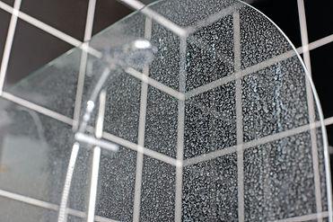 Shower screen - scaled.jpg