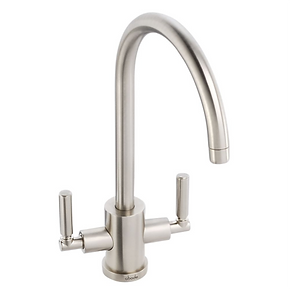 Abode Atlas Aquifier brushed nickel.png