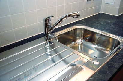 Sink - shiny.jpg