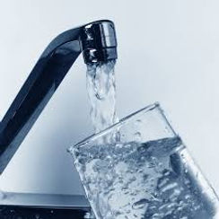 Water from tap.jpeg
