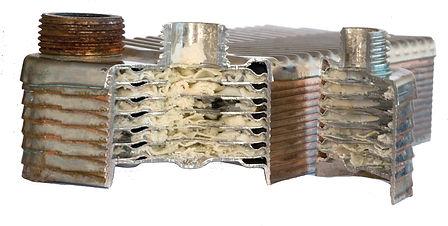 Heat exchanger - scaled.jpg