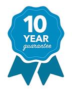 10 yr guarantee.png
