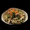 Japanese Salad-Large