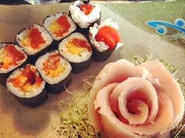 salmon crunch & Tuna.jpg