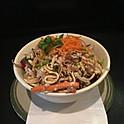 Japanese Salad- Regular